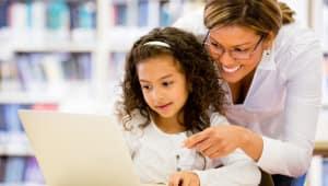 I Heart Child Development School