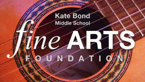 KBMS Fine Arts Foundation