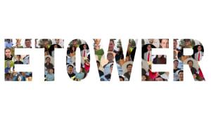 Celebrating 20 years of eTower