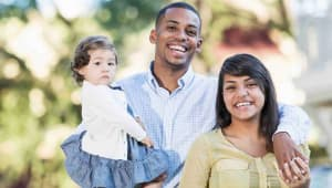 Interagency Pregnancy and Parenting Assistance