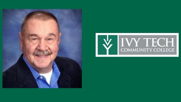 Richard Gaynor Endowed Scholarship Image
