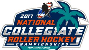 2017 UMass Roller Hockey National Championships
