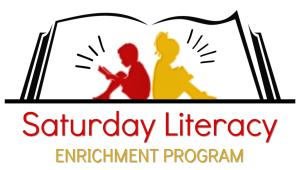 Saturday Literacy Enrichment Program