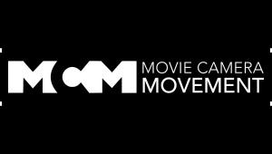 MCM Filmmaking Trailer/Equipment