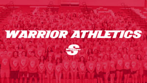 Warrior Athletics Scholarships