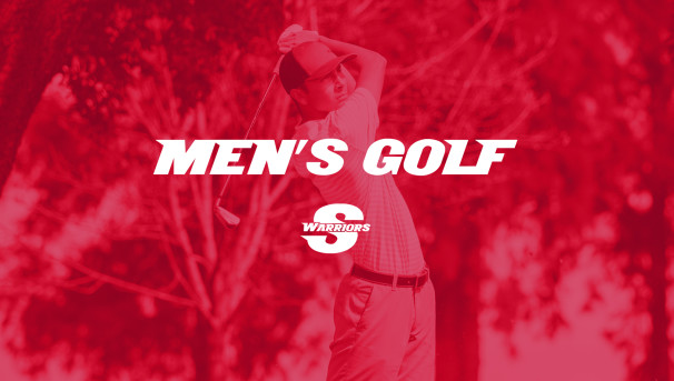 Men's Golf Image