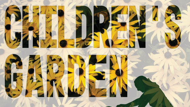 The Children's Garden Image