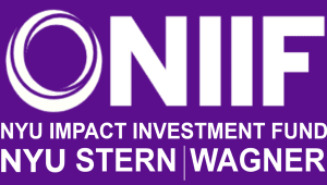 Invest In Social Change Through The NYU Impact Investment Fund!