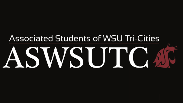 Basketball Will Bring People Together at WSU Tri-Cities Image