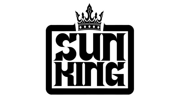 SCA Student Feature Film: Sun King Image