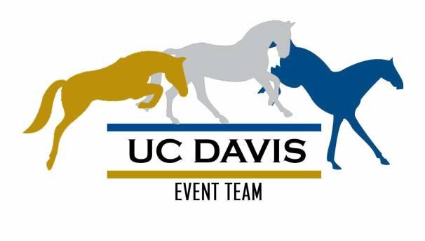 UC Davis Event Equestrian Club Image