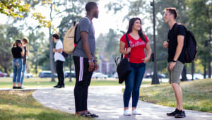 Ensure Students can Access Mental Health Services