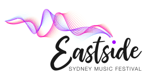 Eastside Sydney Music Festival