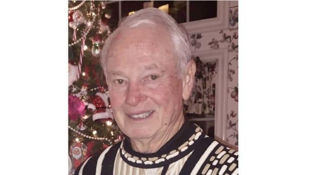 Dave Smith Memorial Scholarship Image