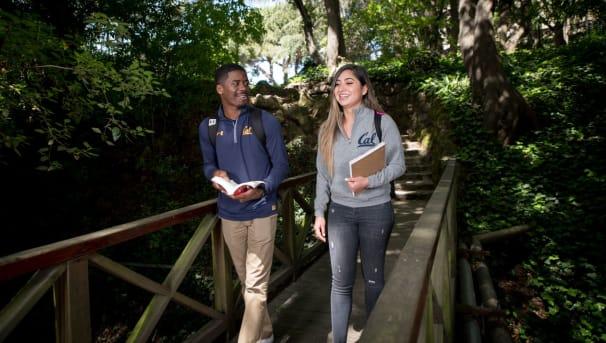 Alleviate Financial Burdens through Scholarship Support Image