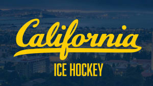 California Ice Hockey | Spring 2018 Campaign