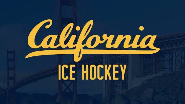 California Ice Hockey 2021 Image
