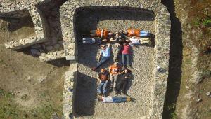 Portugal Archaeology Program Fund