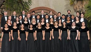 Help the SJSU Choirs Sing at Carnegie Hall!
