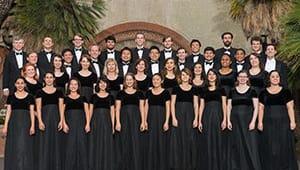 Help the SJSU Choirs Sing at Carnegie Hall!