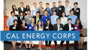 Cal Energy Corps