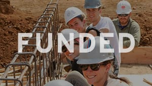 Send UMD's Engineers Without Borders to Ethiopia