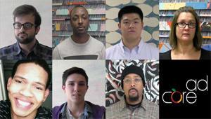 Help UMSL students get jobs through the AAF Career Fair