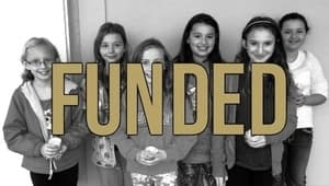Pitt SWE's Spring Outreach Fundraising Event