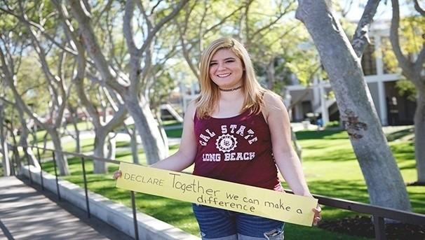 Student Emergency Fund Image