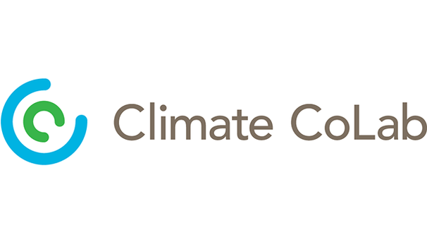 2014 Climate CoLab Conference Image