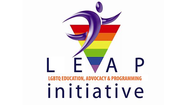 LGBTQ at UTD Image