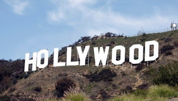 The Hollywood Diversity Report Image