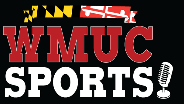 Create the WMUC Sports Travel Fund Image