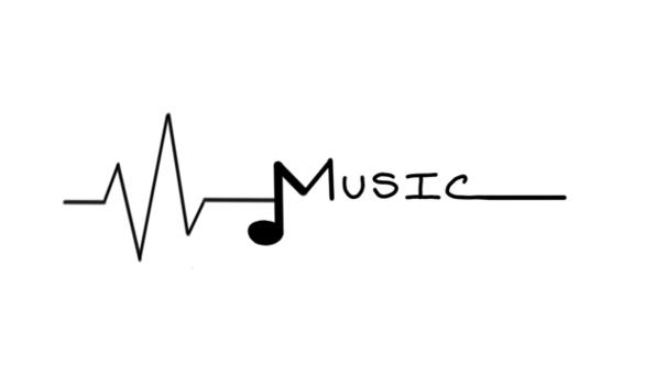 Send Team MUSIC to Nashville Image