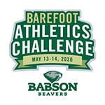 2020 Barefoot Athletics Challenge