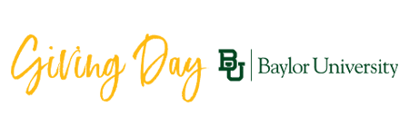 Giving Day Footer Logo