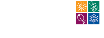 Catholic Charities of Buffalo