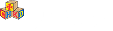 Children's Hospital of The King's Daughters