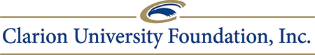 Clarion University Foundation, Inc.
