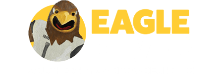 Eagle Fever - Southern Miss