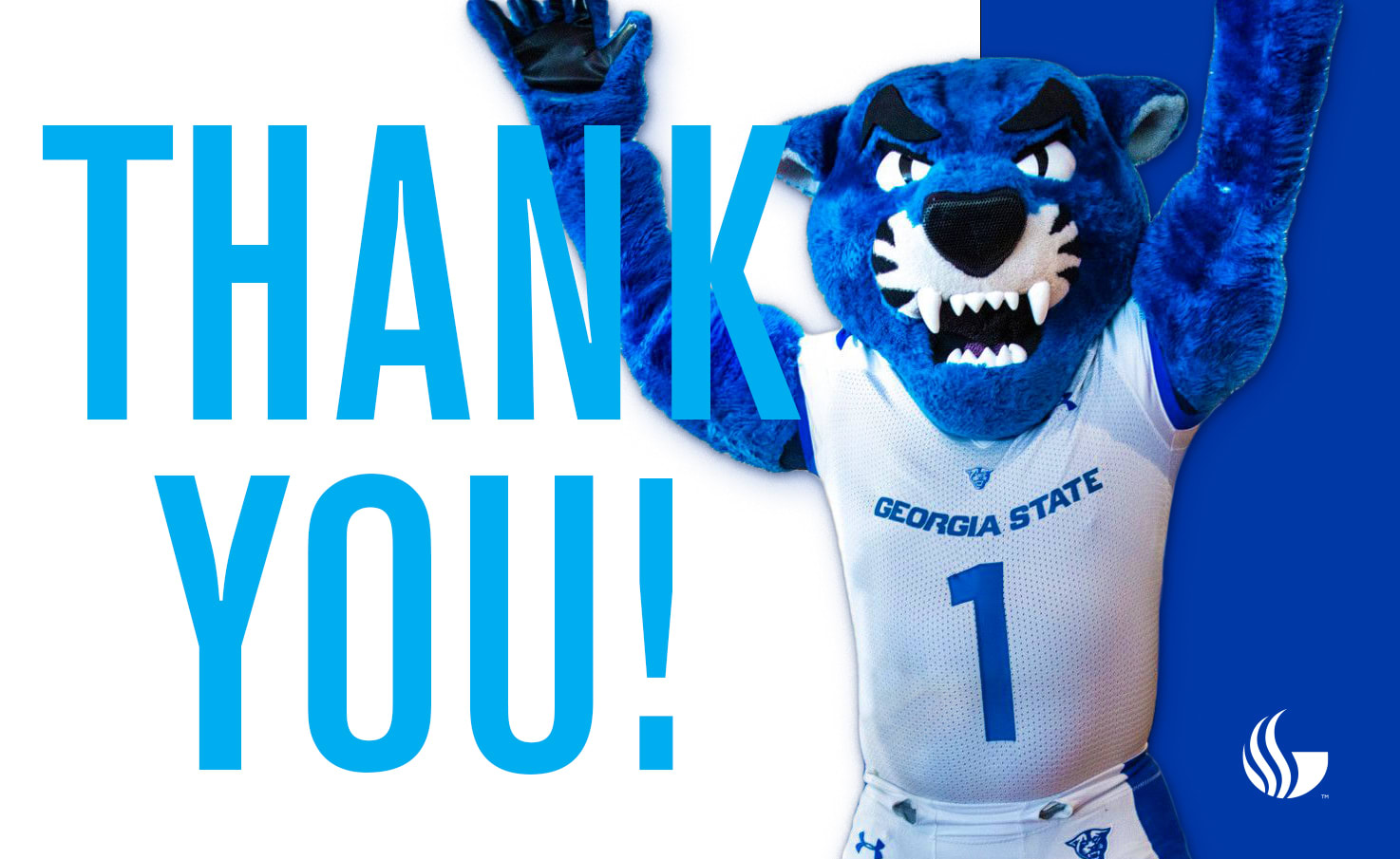 Image for Update: Another Record Year! More than 2,500 gifts raised.