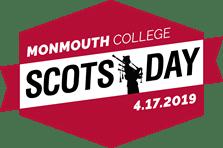 Scots Day 2019 | FAQ