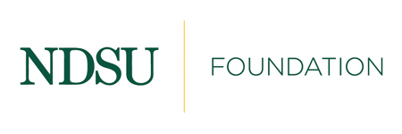 NDSU Foundation