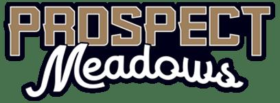 Prospect Meadows