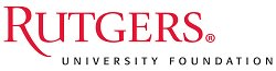 Rutgers University Foundation