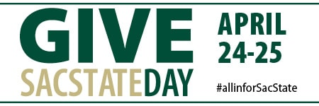 Giving Day Header Logo