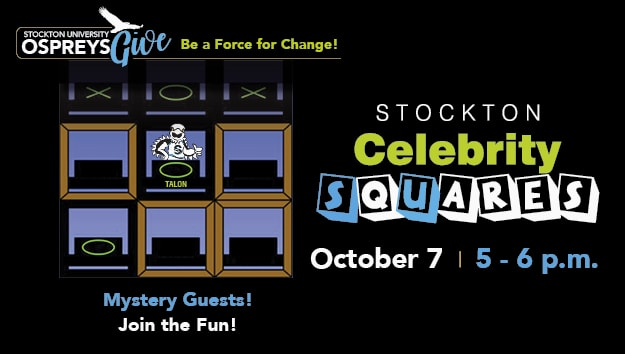 Image for Update: Join Us for Two Fun Virtual Events