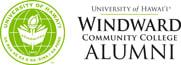 University of Hawai'i Foundation