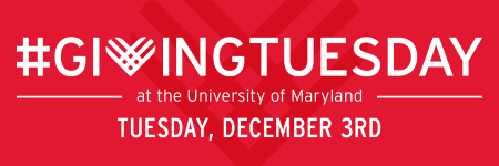 FY20 Giving Tuesday