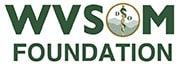 West Virginia School of Osteopathic Medicine Foundation, Inc.